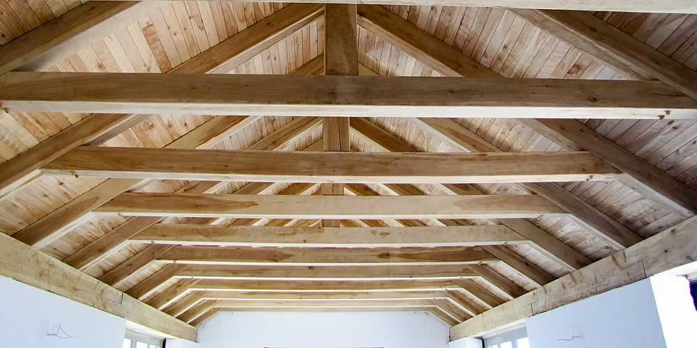 Square Rectangular Beams
